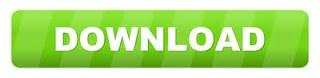 6d697-download
