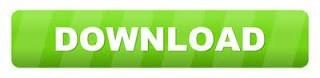 6d697-download1