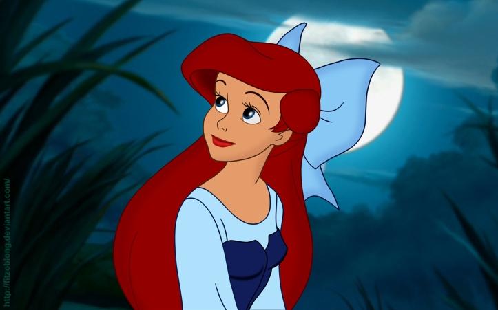 tumblr_static_ariel-the-little-mermaid-33081334-1920-1200
